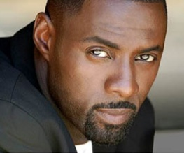 Idris Elba to lead Pacific Rim cast