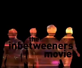 The Inbetweeners Movie gets first trailer