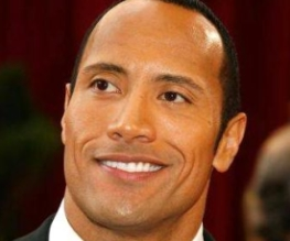 The Rock up for G.I. Joe 2?
