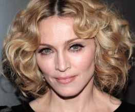 Madonna's 'directorial debut' acquired by TWC