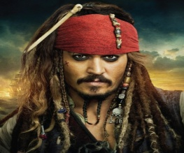 Pirates of the Caribbean 5 – it's on…?