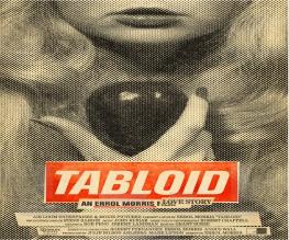 Tabloid gets a Trailer