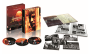 WIN: APOCALYPSE NOW on Blu-Ray x 2!