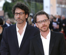 O Brother! The Coen Brothers are going country…again!