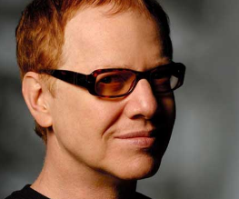 Danny Elfman to score Oz The Great And Powerful