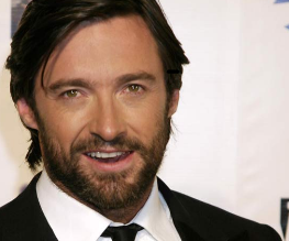 Will Hugh Jackman Play Jean Valjean in Tom Hooper's Les Mis?