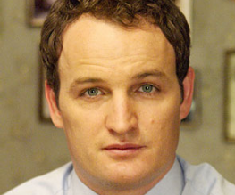 Jason Clarke bags a role in Luhrmann's Great Gatsby