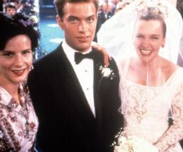 Muriel's Wedding team reunite for new film Mental