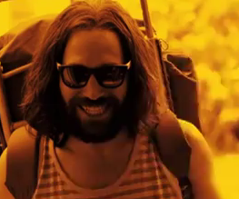 New trailer for Paul Rudd's Our Idiot Brother