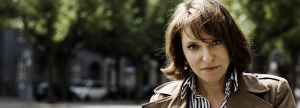 Cheat Sheet: Susanne Bier