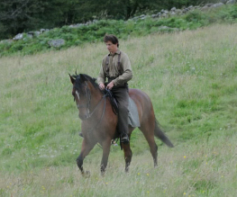 First trailer for War Horse now online