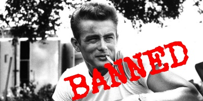 Where are they now? A short history of BBFC banned films