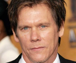 Kevin Bacon joins R.I.P.D. with Ryan Reynolds and Jeff Bridges