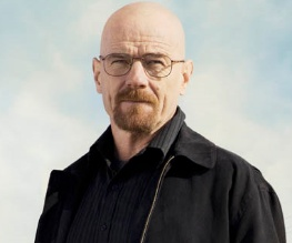 Bryan Cranston in MORE talks