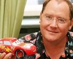 Cheat Sheet: John Lasseter