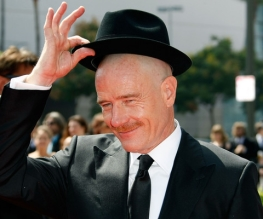Robert Patrick to replace Bryan Cranston in Gangster Squad
