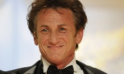 Friday Face/Off: Sean Penn