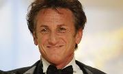 Friday Face/Off: Sean Penn