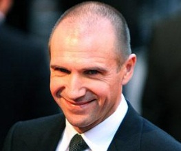 Ralph Fiennes ditches sorcery for scandal in The Invisible Woman