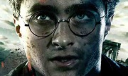 Friday Face/Off: Harry Potter