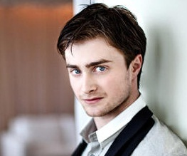 Daniel Radcliffe Irishes up his butterbeer with alcohol problem