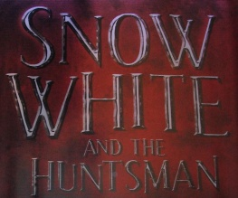 Snow White and the Huntsman: the trilogy
