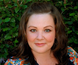 Melissa McCarthy joins post-Bridesmaids Apatow venture