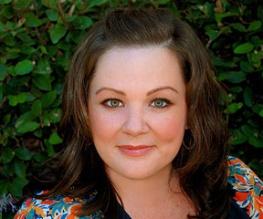 Melissa McCarthy joins post-Bridesmaids Apatow venture