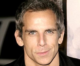 Ben Stiller to direct and star in The Secret Life of Walter Mitty