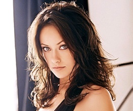 Olivia Wilde to play Linda Lovelace