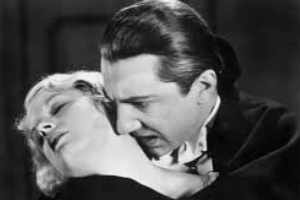 From Nosferatu to Edward Cullen: the changing face of the vampire