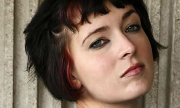 Cheat Sheet: Diablo Cody