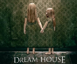 First trailer for Dream House gives away everything
