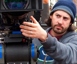 Jason Reitman's Young Adult set for December 2011 release