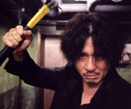Spike Lee to take on Oldboy?