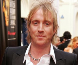 Rhys Ifans joins Bond 23