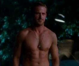 New trailer for Crazy Stupid Love starring Ryan Gosling's Chest