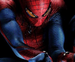 First Spider-Man trailer is half catch-up, half ride