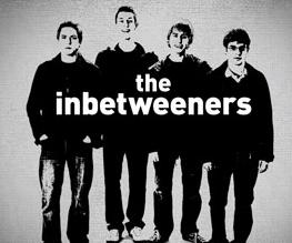 First full Inbetweeners trailer now online