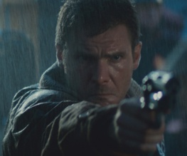 Bladerunner returns. Fans weep. Scott laughs all the way to bank.