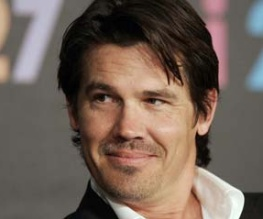 Josh Brolin to star in Spike Lee's Oldboy remake