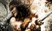 Friday Drinking Game #19 – Conan the Barbarian