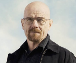 Bryan Cranston joins World War Z