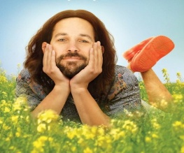 ABC Bans New Trailer for Our Idiot Brother