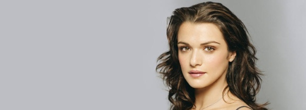 Cheat Sheet: Rachel Weisz