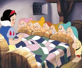 Snow White reboot 'The Order Of The Seven' finds director