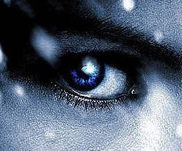 First trailer and poster for Underworld: Awakening