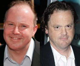 David Yates and Steve Kloves take a Stand