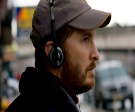 Darren Aronofsky announces new film Human Nature