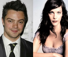 Will Dominic Cooper and Liv Tyler join forces for The Cure?